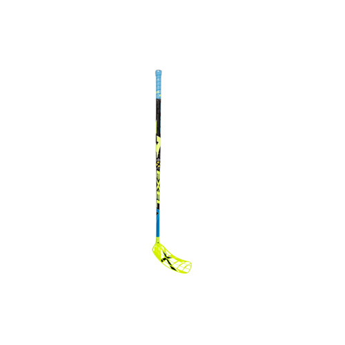 Exel Xcalibur Floorball Stick