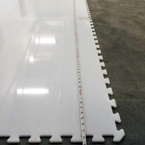 xTiles Panels - Commercial Edition™