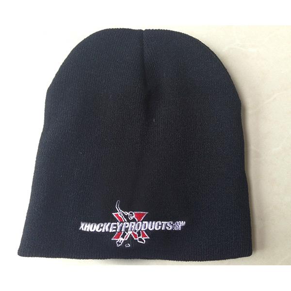 XHP Knit Hat