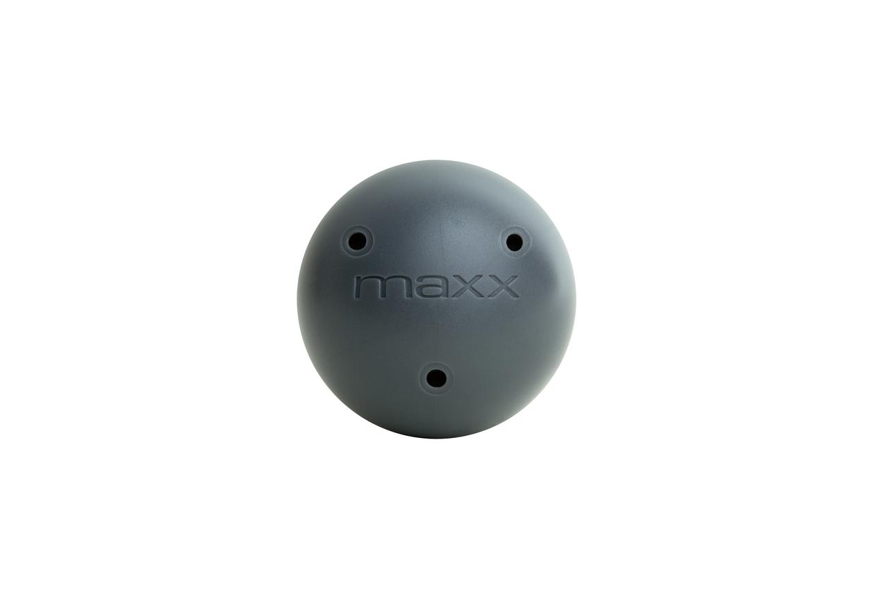 SmartHockey MAXX Stick Handling Training Ball