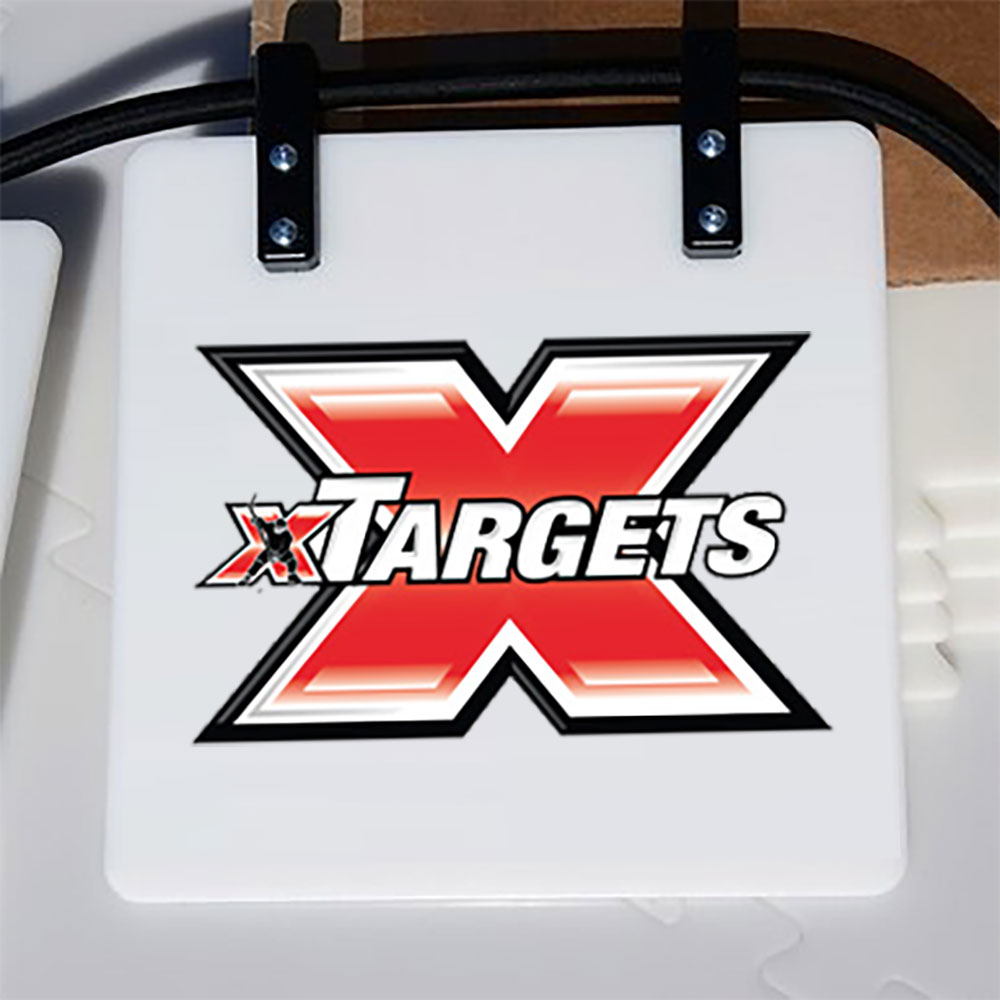 xTargets - Heads-Up Edition
