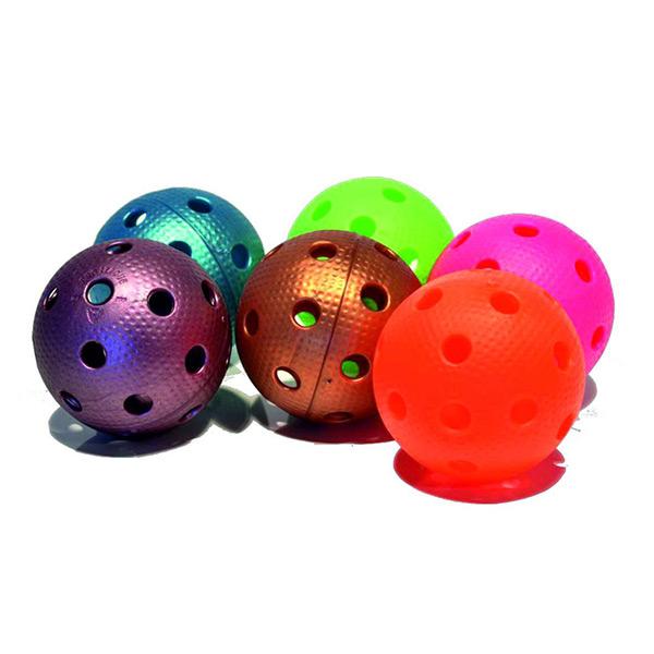 Precision Pro League Floorball