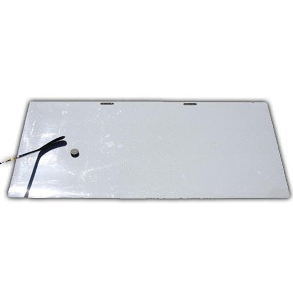 "xHockey XL Shooting Pad  (48"" x 96"")"