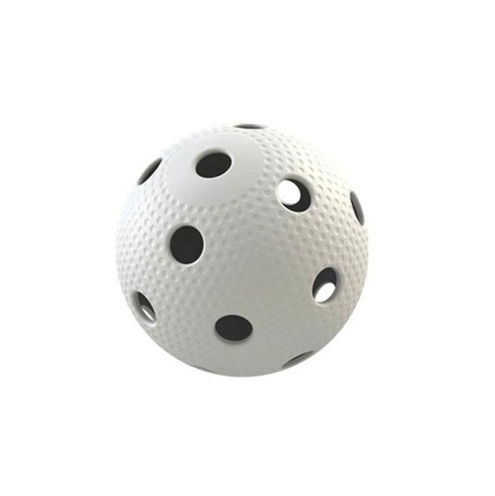 Precision Super League Floorball