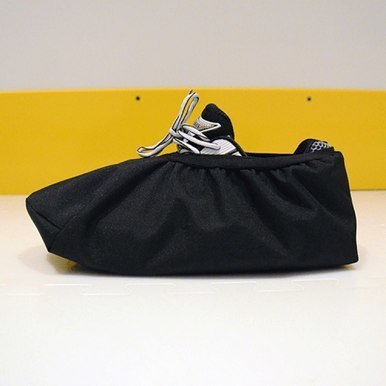 xBooties Medium - (Shoe size 6 to 9)