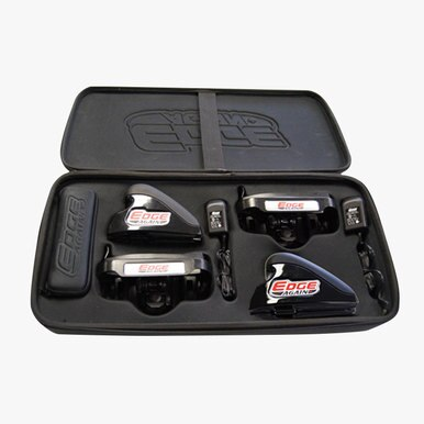 PLAYER Double Pro Power Kit