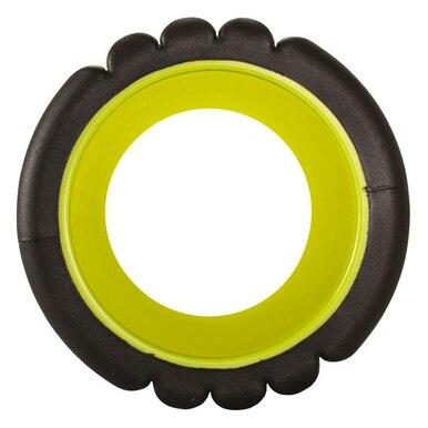 GRID Foam Roller Triggerpoint