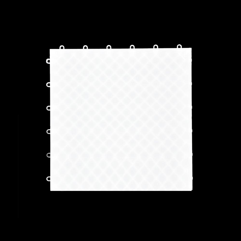 """xTiles™ 18""""Hockey Dryland Flooring Tiles"""