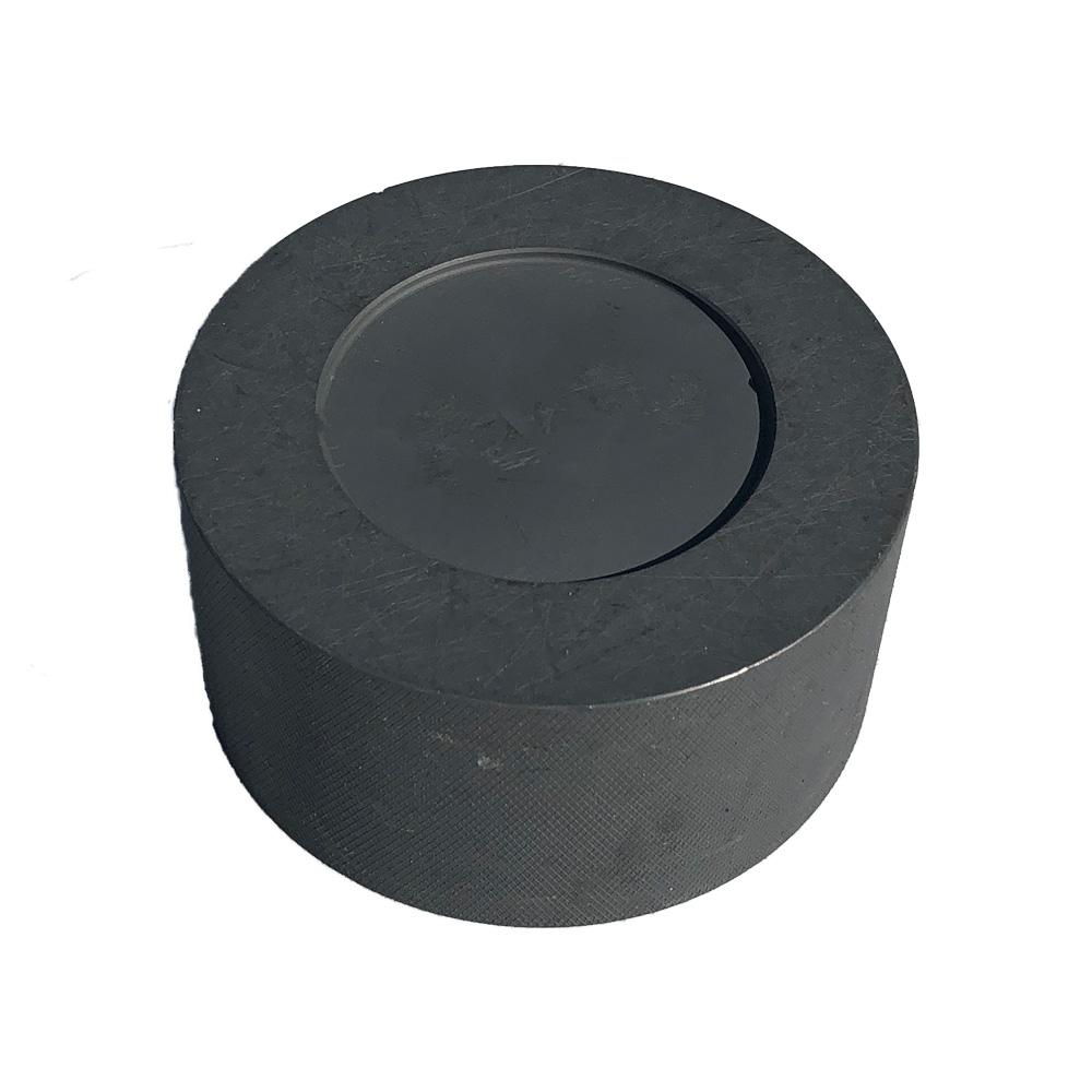 XHP Pugi Heavy Weight Hockey Puck