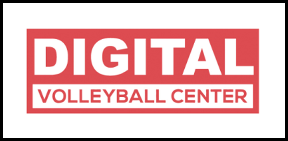 Digital Volleyball Center