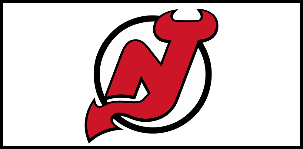 New Jersey Devils Academy