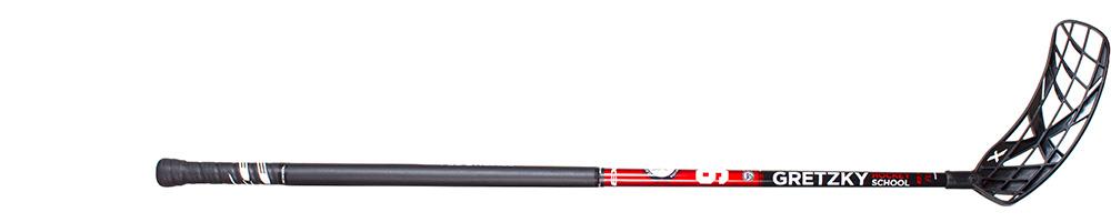 Gretzky 75cm Stick