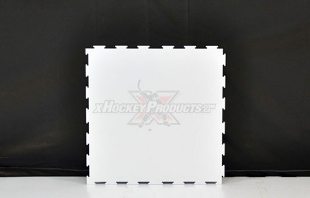 xSynthetic Ice Home8