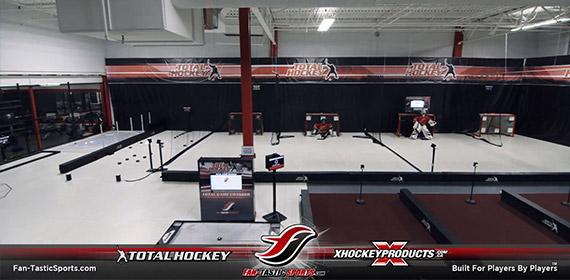 Total Hockey Minnesota™