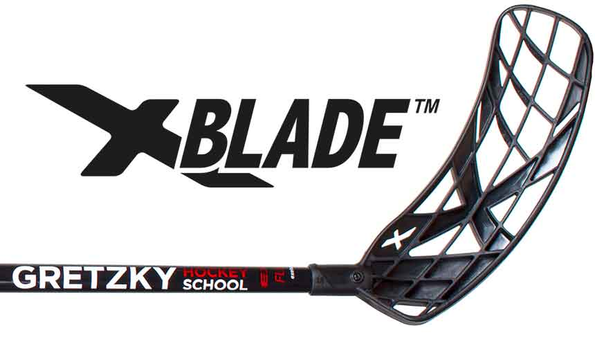 xBlade™