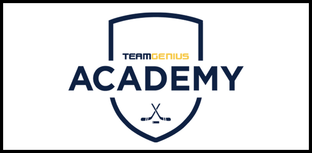 TeamGenius Academy