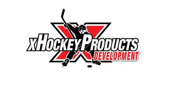 USA Hockey Floor Hockey Kits