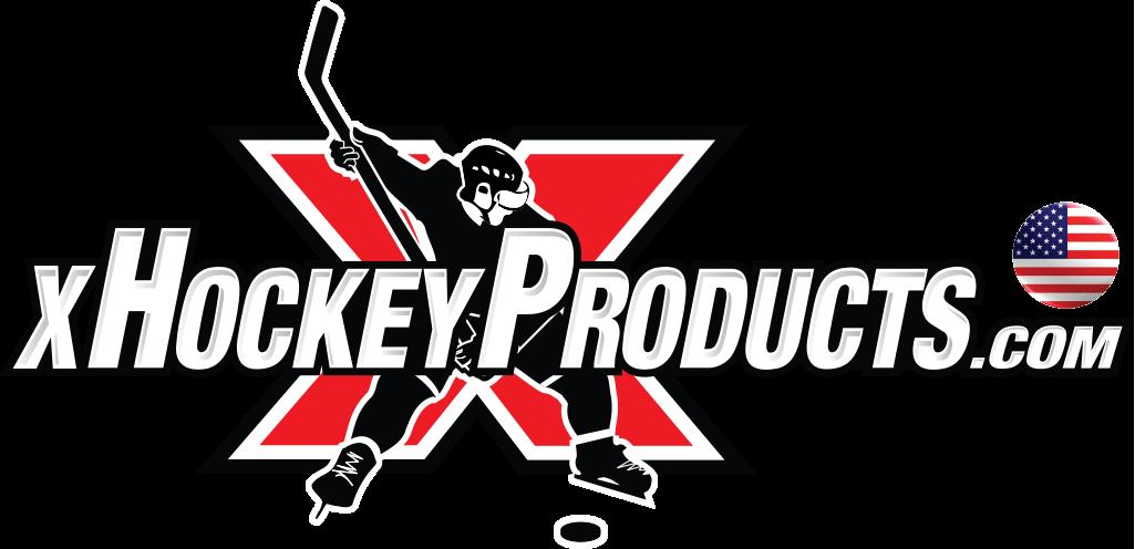 xHockeyProducts.com