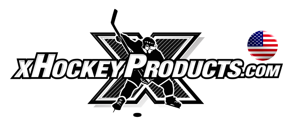 xHockeyProducts.com