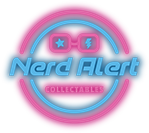 Nerd Alert Collectables