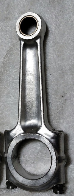 CONNECTING ROD USED PART # 68-0053