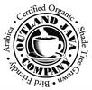 Outland Java