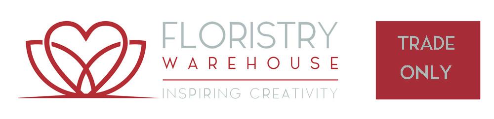 FloristryWarehouse_test