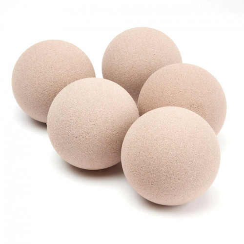 Oasis® SEC Dry Foam Sphere 12cm