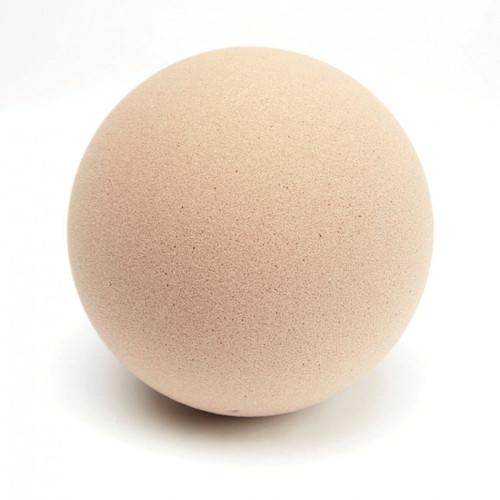 Oasis® SEC Dry Foam Sphere 20cm Pack of 1