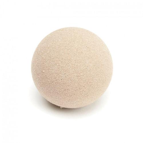 Oasis® SEC Dry Foam Sphere 9cm