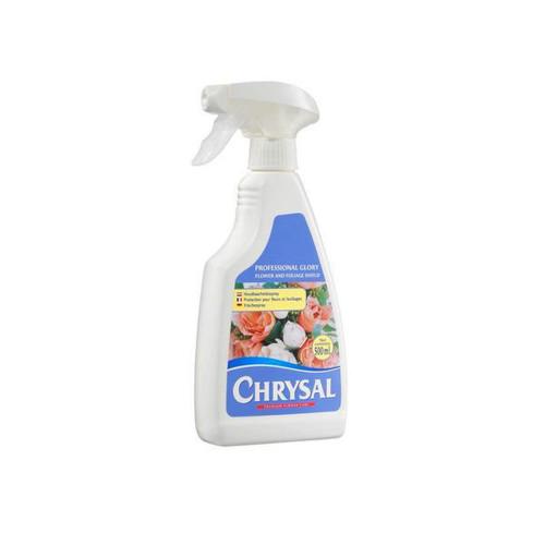 Chrysal Professional Glory Spray 500ml