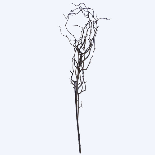 Brown Twig Branch 104cm