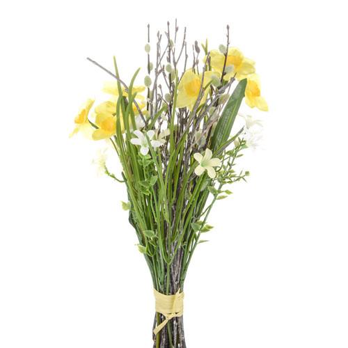 Daffodil Spring Bundle 36cm