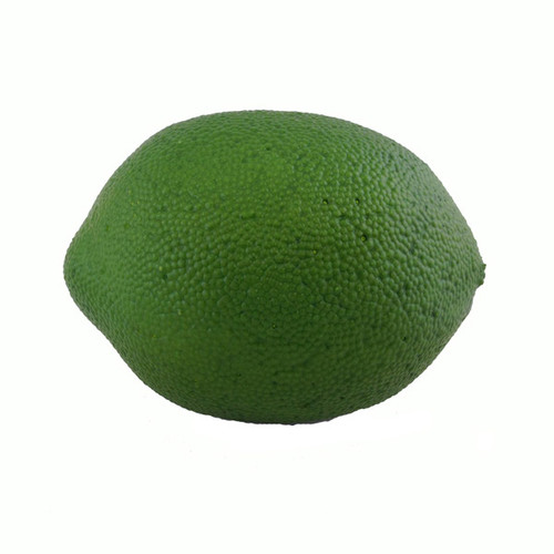 Lime Fruit Very Realistic 6cm/2.5 inch Diameter