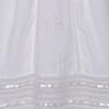 Kennedy Christening Gown