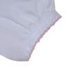 Avery Girl Diaper Set
