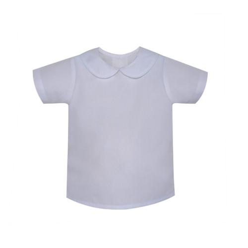 Brother Shirt