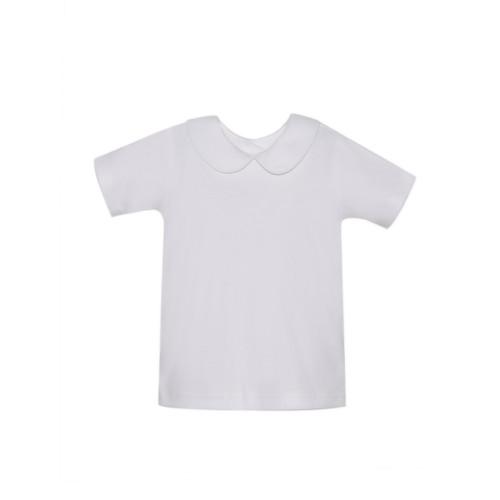 Boy Knit Shirt