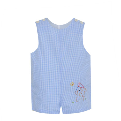 Catching Butterfly Shortall