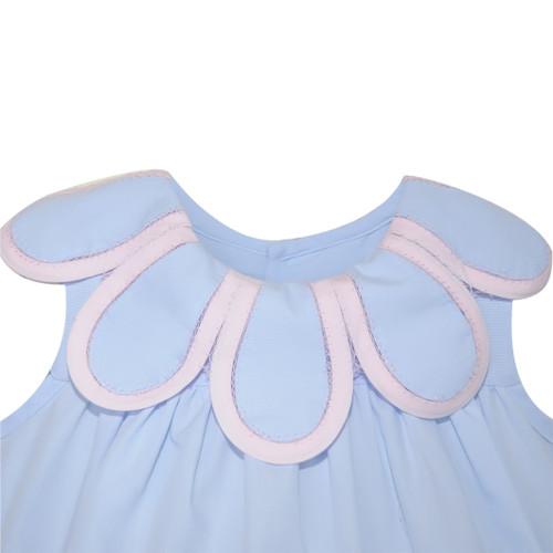 Anna Mae Dress
