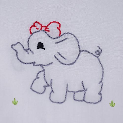 Elephant Dress-2