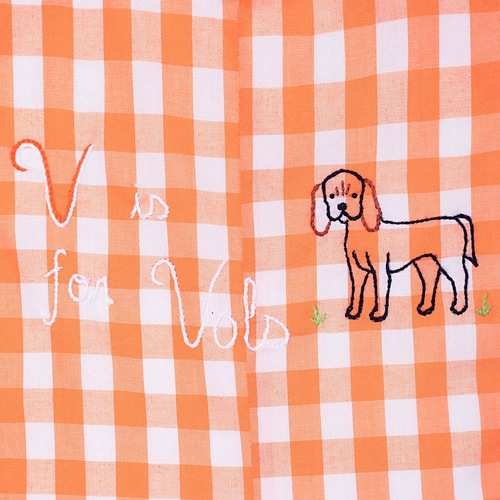 Hound Dog Shortall-2