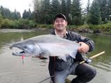 Fishing Report  09-24-2021