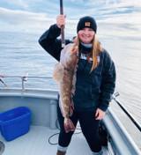Fishing Report 10-23