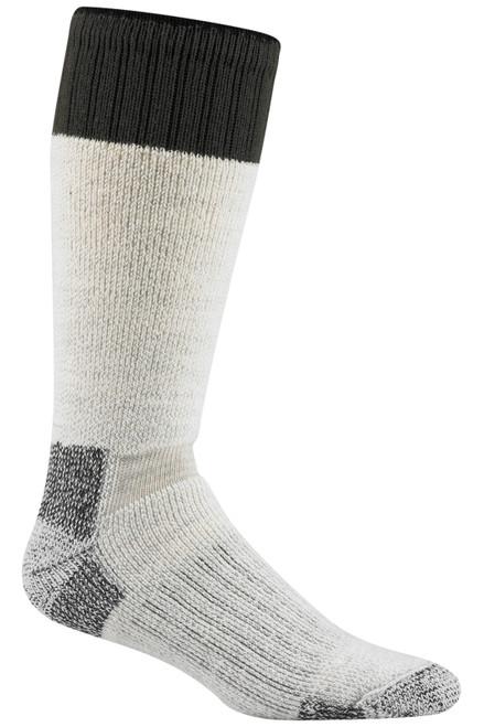 Wigwam Field Boot Sock #F2021-3