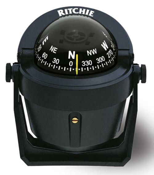 Ritchie Navigation Explorer Compass & Bracket Mount