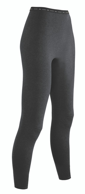 ColdPruf Enthusiast Women's Base Layer Bottom