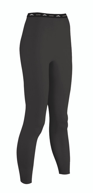 ColdPruf Performance Women's Base Layer Bottom