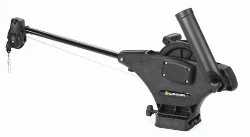 Cannon Easi-Troll ST Manual Downrigger #1901020
