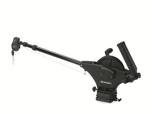 Cannon Uni-Troll 10 STX Manual Downrigger #1901130